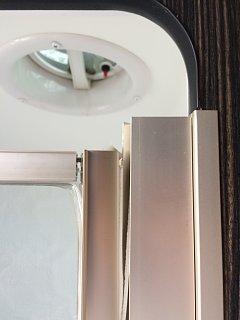 Click image for larger version  Name:Shower Door Corner.jpg Views:89 Size:148.4 KB ID:316718