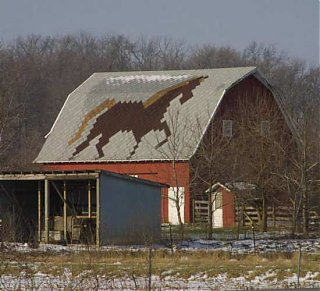 Click image for larger version  Name:horse on barn roof.jpeg Views:53 Size:30.7 KB ID:31675