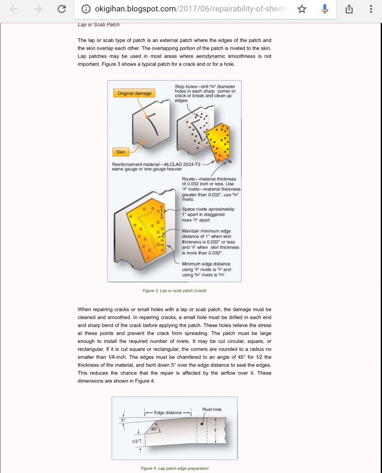 Click image for larger version  Name:81186B0E-8B58-45C0-A2B0-3F59B8AB8924.jpg Views:39 Size:205.0 KB ID:316931
