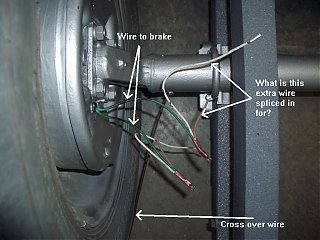 Dexter Electric Brakes Wiring Diagram from www.airforums.com