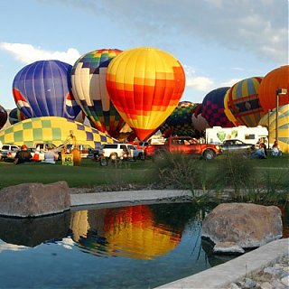 Click image for larger version  Name:ballon fes pic.jpg Views:63 Size:57.5 KB ID:31703