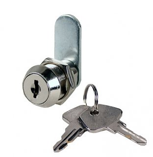 Click image for larger version  Name:Cabinet Lock.jpg Views:157 Size:17.9 KB ID:317171