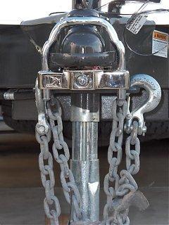 Click image for larger version  Name:Husky Universal Coupler Lock#39594, 40%.jpg Views:313 Size:71.3 KB ID:31718