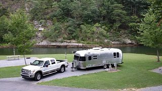 Click image for larger version  Name:Watauga Dam Campground.jpg Views:138 Size:40.2 KB ID:317212