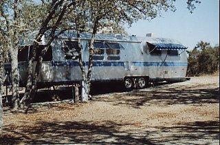 Click image for larger version  Name:A.S. Rally Lake San Antonio - Sept. 06 003.jpg Views:71 Size:119.9 KB ID:31756