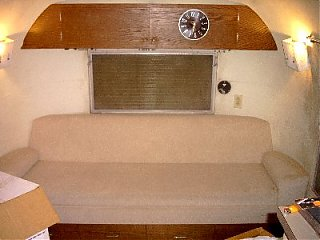 Click image for larger version  Name:airstreamovercouch.JPG Views:94 Size:25.3 KB ID:31775