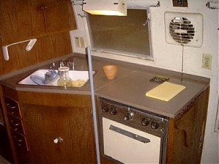 Click image for larger version  Name:airstreamkitchen.JPG Views:89 Size:26.6 KB ID:31776