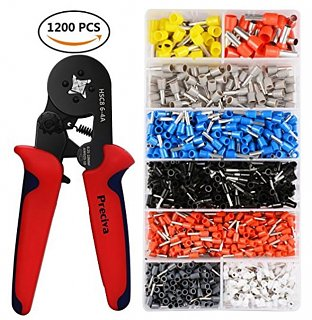 Click image for larger version  Name:crimping tool.JPG Views:38 Size:85.0 KB ID:317953