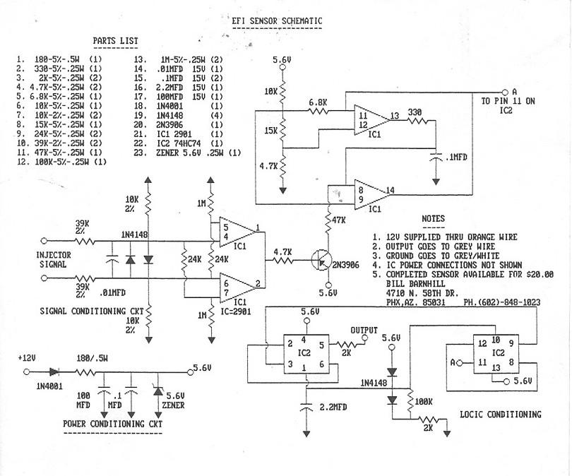 Click image for larger version  Name:EFI Sensor for Mileage ComputerSM.jpg Views:33 Size:115.2 KB ID:318114
