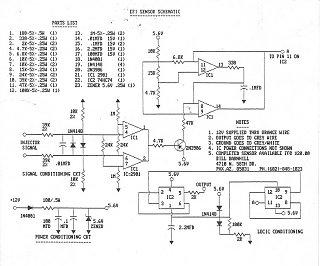 Click image for larger version  Name:EFI Sensor for Mileage ComputerSM.jpg Views:91 Size:115.2 KB ID:318114