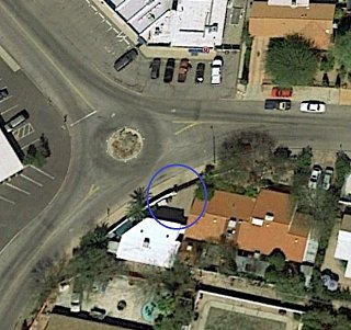 Click image for larger version  Name:driveway.JPG Views:53 Size:208.7 KB ID:318130