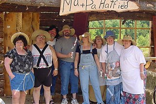 Click image for larger version  Name:hillbilly18.jpg Views:79 Size:89.6 KB ID:31825