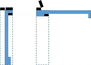Click image for larger version  Name:Lift out table.jpg Views:84 Size:36.0 KB ID:318318