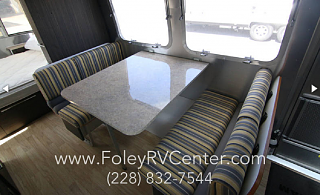 Click image for larger version  Name:dinette.png Views:177 Size:1.18 MB ID:318431