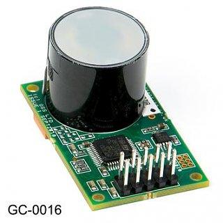 Click image for larger version  Name:COZIR-WR-100-CO2-Sensor_354x.jpg Views:51 Size:27.4 KB ID:318453