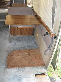 Click image for larger version  Name:Dinette-Bench Removed.jpg Views:51 Size:95.3 KB ID:318538