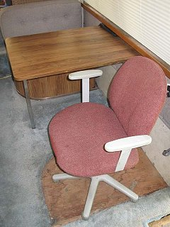 Click image for larger version  Name:Dinette-Computer Chair.jpg Views:55 Size:99.0 KB ID:318539