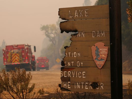 Click image for larger version  Name:636685699373246102-CarrFire-Monday-14.jpg Views:14 Size:32.7 KB ID:318588