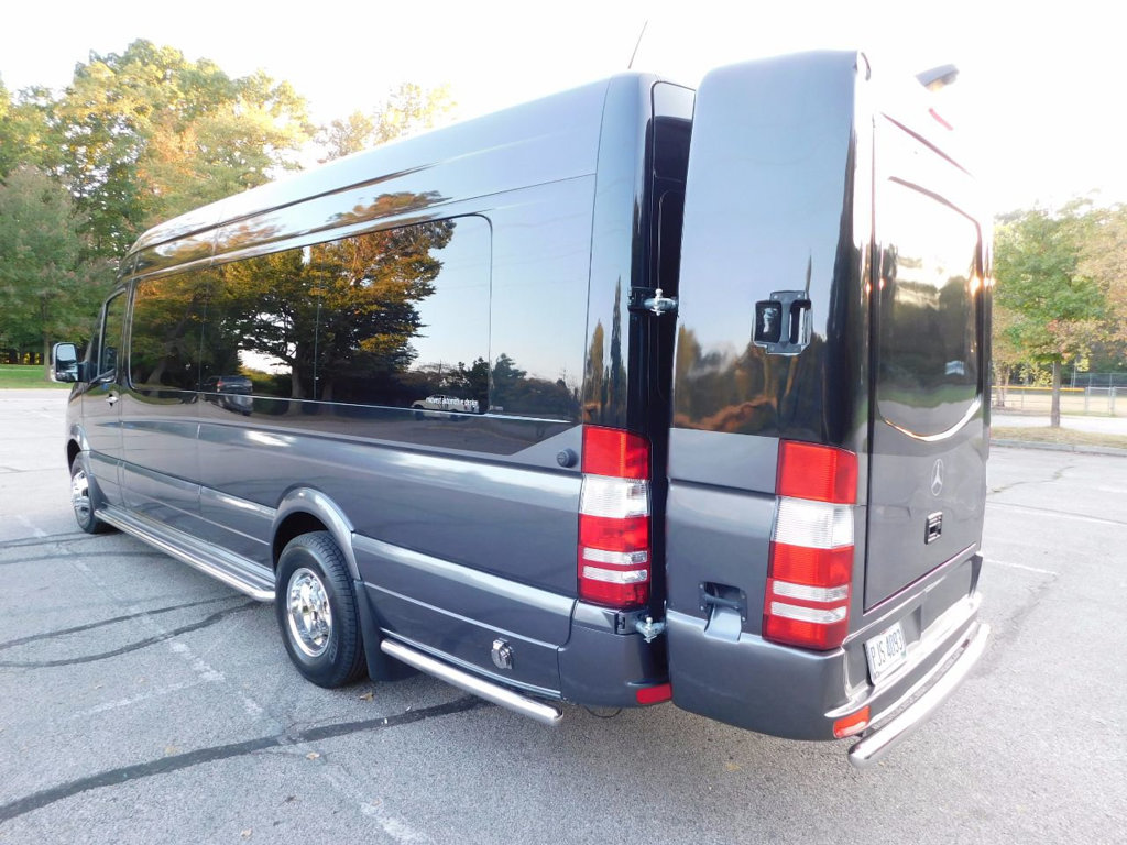 Click image for larger version  Name:used-2016-mercedes_benz-sprinter_cargo_vans-custombuild-3739-16867403-9-1024.jpg Views:85 Size:192.2 KB ID:318742
