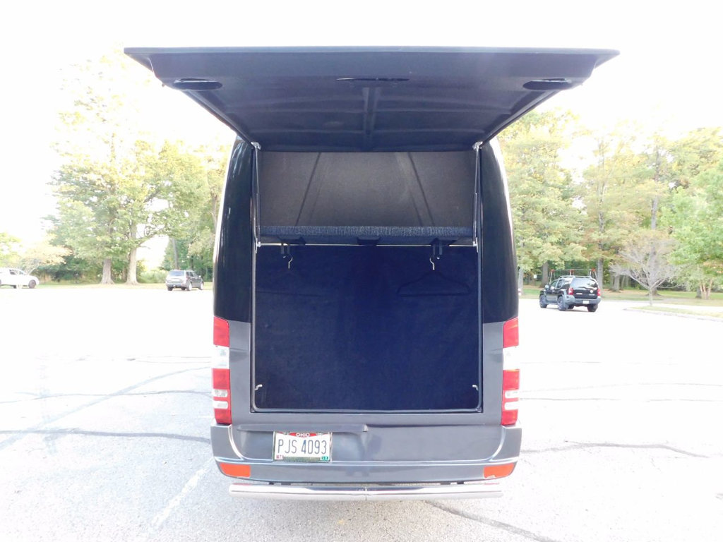Click image for larger version  Name:used-2016-mercedes_benz-sprinter_cargo_vans-custombuild-3739-16867403-17-1024.jpg Views:85 Size:129.3 KB ID:318746