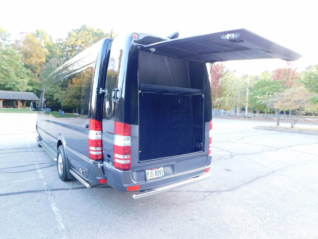 Click image for larger version  Name:used-2016-mercedes_benz-sprinter_cargo_vans-custombuild-3739-16867403-18-1024.jpg Views:79 Size:174.3 KB ID:318747