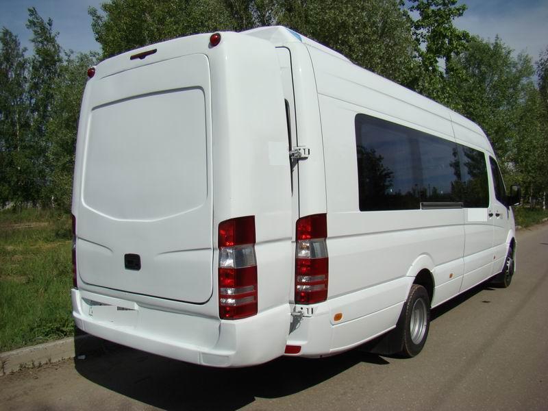 Click image for larger version  Name:navesnoy-bagazhnik-mercedes-sprinter-2006-2860.jpg Views:53 Size:77.6 KB ID:318830