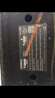 Click image for larger version  Name:Hitch Plate Stamp.jpg Views:68 Size:157.9 KB ID:319086