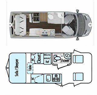 Click image for larger version  Name:Airstream Shorty to Avenue Floorplan Comparison.jpg Views:208 Size:86.3 KB ID:319106
