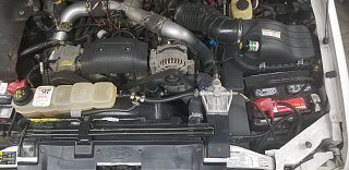 Click image for larger version  Name:engine (1).jpg Views:32 Size:215.8 KB ID:319131