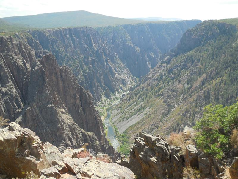Click image for larger version  Name:1808 Black Canyon 5-800x600.jpg Views:47 Size:147.8 KB ID:319227