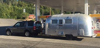 Click image for larger version  Name:airstream1.jpg Views:39 Size:108.2 KB ID:319290