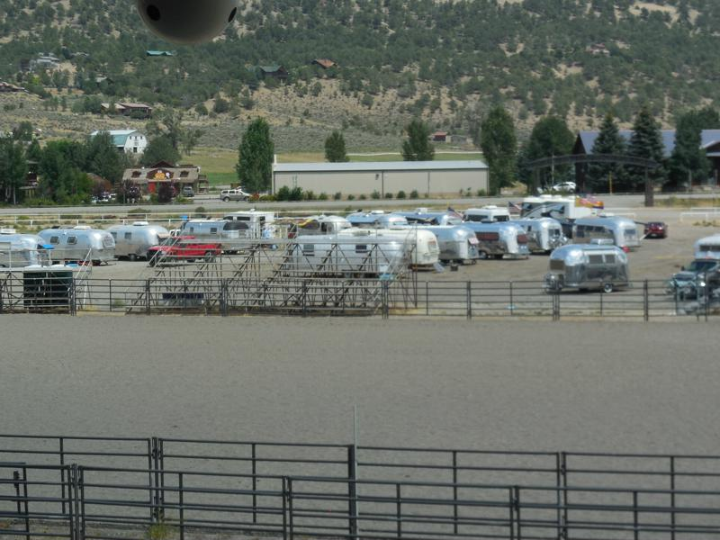 Click image for larger version  Name:1808 Ouray Airstreams 2-800x600.jpg Views:55 Size:134.1 KB ID:319338