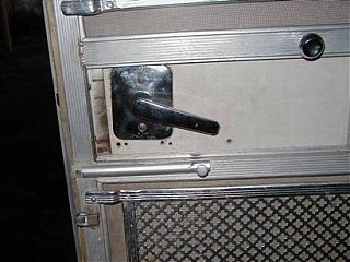 Click image for larger version  Name:Inside door knob-screen.s.jpg Views:109 Size:21.8 KB ID:31966