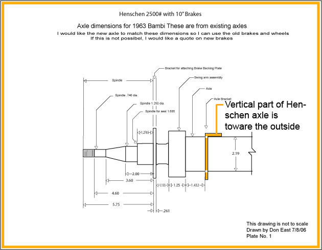 Click image for larger version  Name:Bambi axle dimension 2.jpg Views:75 Size:78.3 KB ID:31976