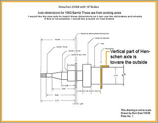 Click image for larger version  Name:Bambi axle dimension 2.jpg Views:81 Size:78.3 KB ID:31976