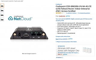 Click image for larger version  Name:Amazon_com__Cradlepoint_COR-IBR650B-LP4-NA_4G_LTE_w_3G_Fallback_Router__Indoor_Enterprise_AT_T__.jpg Views:76 Size:131.5 KB ID:319796