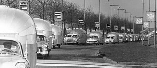 Click image for larger version  Name:germany-line-of-airstreams-692x300.jpg Views:62 Size:100.0 KB ID:319838