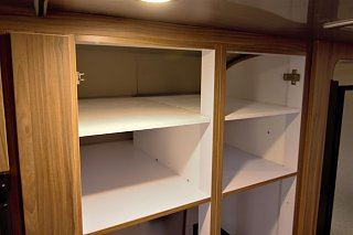 Click image for larger version  Name:upper shelf asf.jpg Views:157 Size:131.8 KB ID:320063