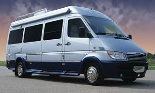 Click image for larger version  Name:2004_interstate_exterior.jpg Views:30 Size:14.7 KB ID:320421