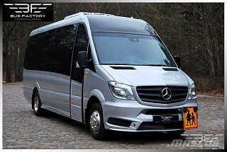 Click image for larger version  Name:mercedes-benz-sprinter-519-vip,9aa6fc0e.jpg Views:42 Size:133.5 KB ID:320474