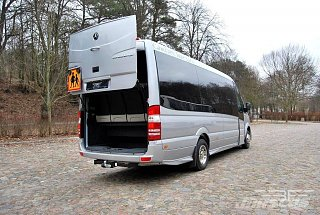 Click image for larger version  Name:mercedes-benz-sprinter-519-vip,028d10b1.jpg Views:44 Size:171.2 KB ID:320475
