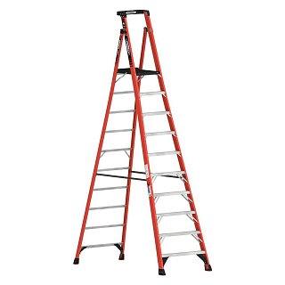 Click image for larger version  Name:werner-platform-hybrid-ladders-pdia10-64_1000.jpg Views:47 Size:45.1 KB ID:320745