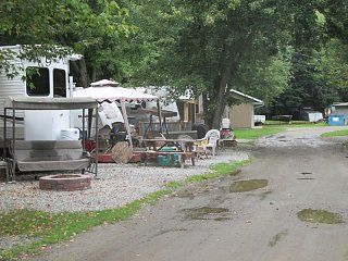 Click image for larger version  Name:1409 Glenrock CN Lousy Campground-800x600.jpg Views:48 Size:93.9 KB ID:320921
