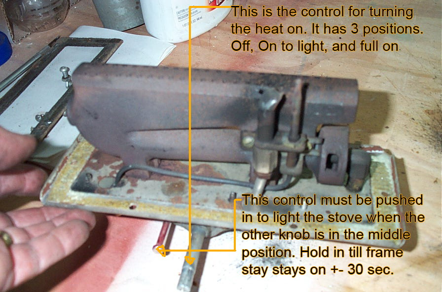 Click image for larger version  Name:Heater control + text.jpg Views:79 Size:170.9 KB ID:32100