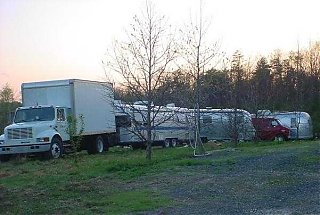 Click image for larger version  Name:1_our_campground-med.jpg Views:83 Size:31.1 KB ID:32109