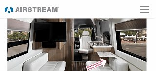 Click image for larger version  Name:Airstream Shorty bed2.jpg Views:82 Size:140.6 KB ID:321282