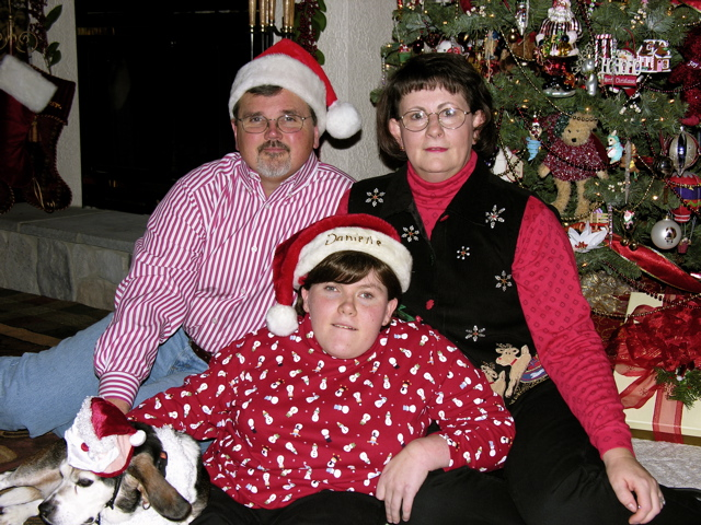 Click image for larger version  Name:06 xmas photo.jpg Views:62 Size:232.2 KB ID:32132