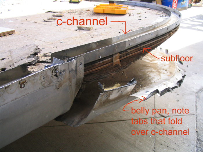 Click image for larger version  Name:belly pan1.jpg Views:153 Size:176.2 KB ID:32135
