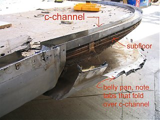 Click image for larger version  Name:belly pan1.jpg Views:188 Size:176.2 KB ID:32135