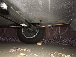 Click image for larger version  Name:Propane line through axle.jpg Views:103 Size:146.4 KB ID:321538